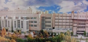 HSCLA Campus