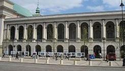Centralna Biblioteka Rolnicza im. Michała Oczapowskiego