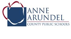 Anne Arundel County Public Schools Library Media Services