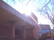 Eugene Field Branch Library