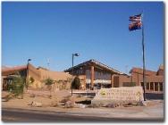 Sierra Vista Public Library