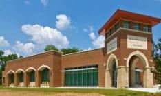 Marian Wright Edelman Public Library