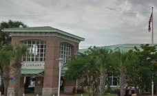 Fort Walton Beach Public Library