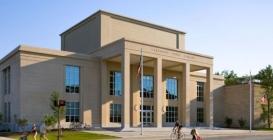 Lakewood Public Library
