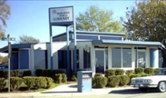 Highgrove Branch Library