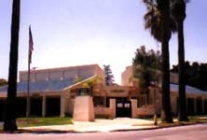 Lake Elsinore Branch Library