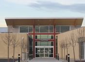 Murrieta Public Library