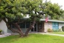 Bob Lucas Memorial Library and Literacy Center