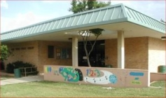 East Berry Branch Library