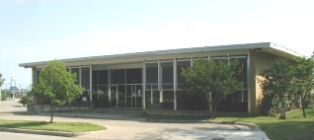 Wedgwood Branch Library