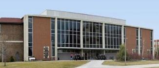 Montana State University Library