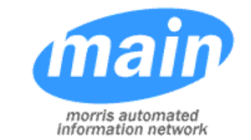 Morris Automated Information Network