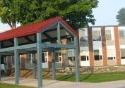 Lenox Memorial High School
