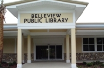 Belleview Public Library