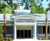 Dunnellon Public Library