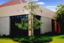Marion Oaks Public Library
