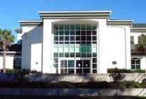 Bartow Public Library