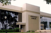 Steelman Library