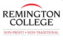 Remington College Library Services
