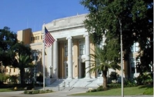Pinellas County Law Library