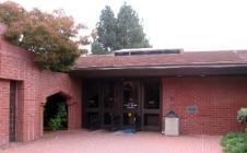 Sunnyvale Public Library