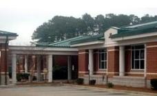 Socastee Library