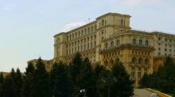 Biblioteca Centrală a Academiei de Studii Economice
