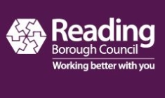 Reading Libraries