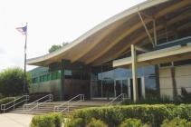 Zion-Benton Public Library District