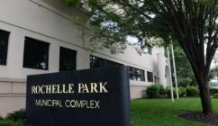 Rochelle Park Public Library