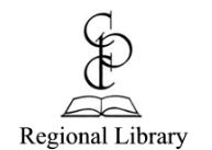 Carteret County Public Library