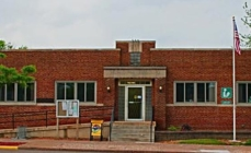 Western Taylor County Public Library