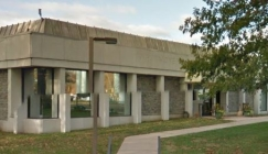 Myerstown Community Library