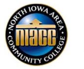 North Iowa Area Community College Library