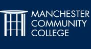 Manchester Community College Library