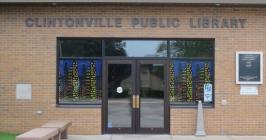Clintonville Public Library