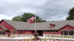 Hortonville Public Library