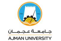 Ajman University Library