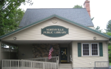 Northville Public Library