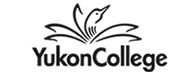 Yukon College Library