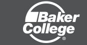 Baker College Libraries