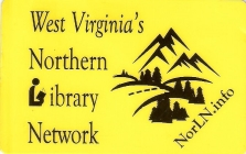Northern Library Network