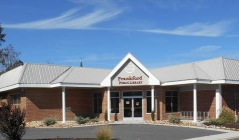 Frankford Public Library