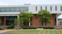 James M. Milne Library