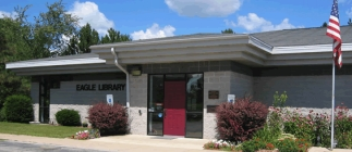 Alice Baker Memorial Public Library