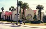 S. Cornelia Young Public Library
