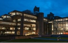 Claire T. Carney Library