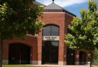 Ruth A. Haas Library
