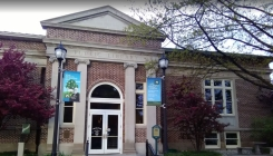 Boyne District Library