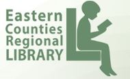 Eastern Counties Regional Library